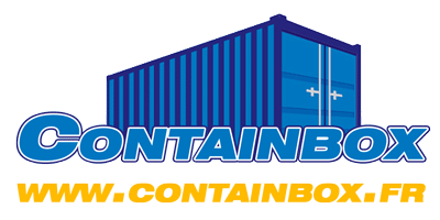 Containbox