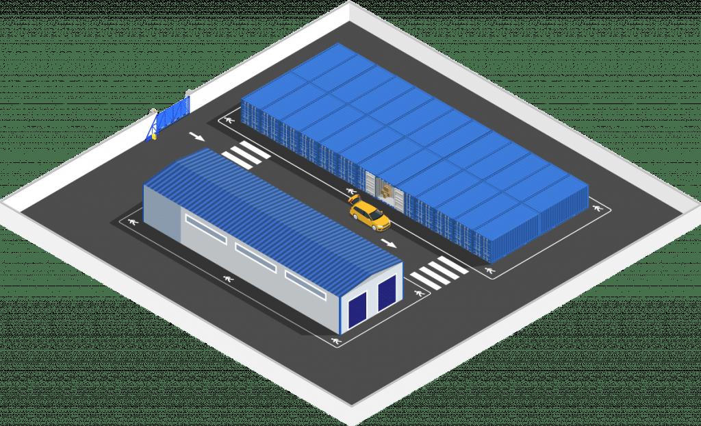 plan-fonctionnement-containbox